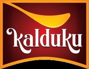 Logo Kalduku