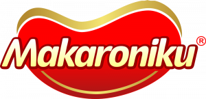 Logo Makaroniku Long