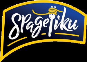 Logo Spagetiku