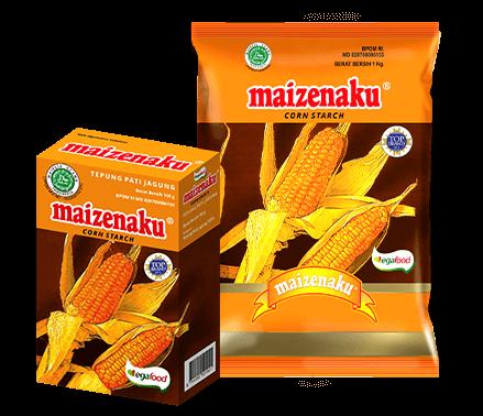 Maizenaku