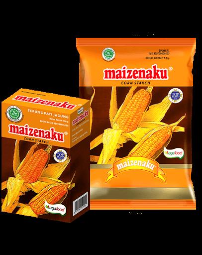 Gambar Product Maizenaku