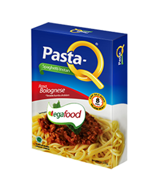 Gambar Product PastaQ
